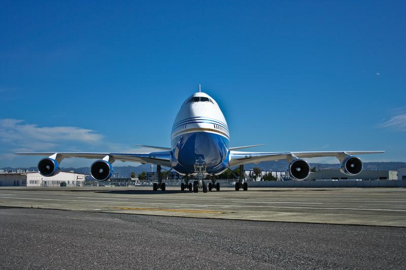 747sp-2