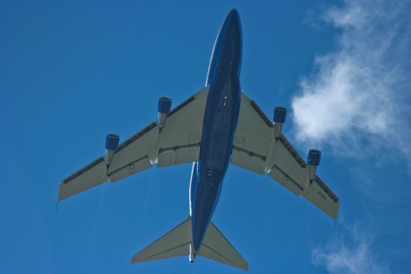 747sp-3