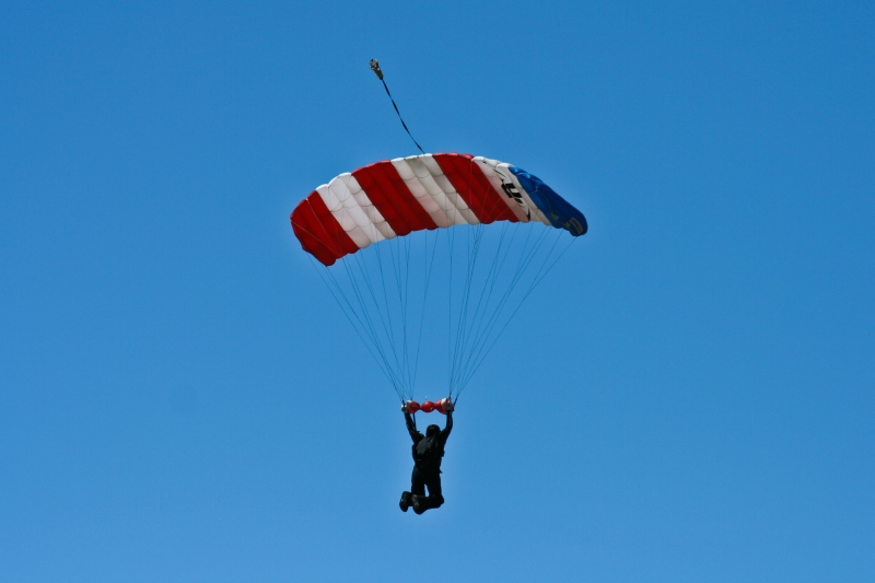 Skydiver-1