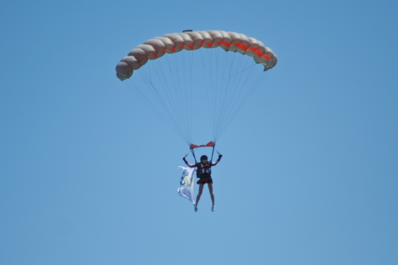 Skydiver-7