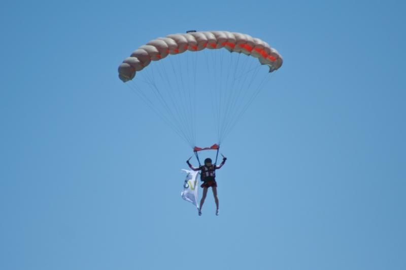 Skydiver-7