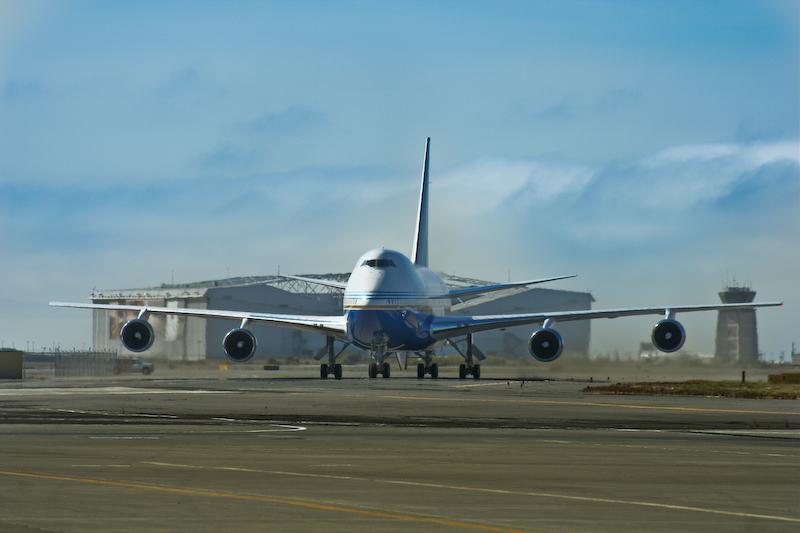 747sp-1