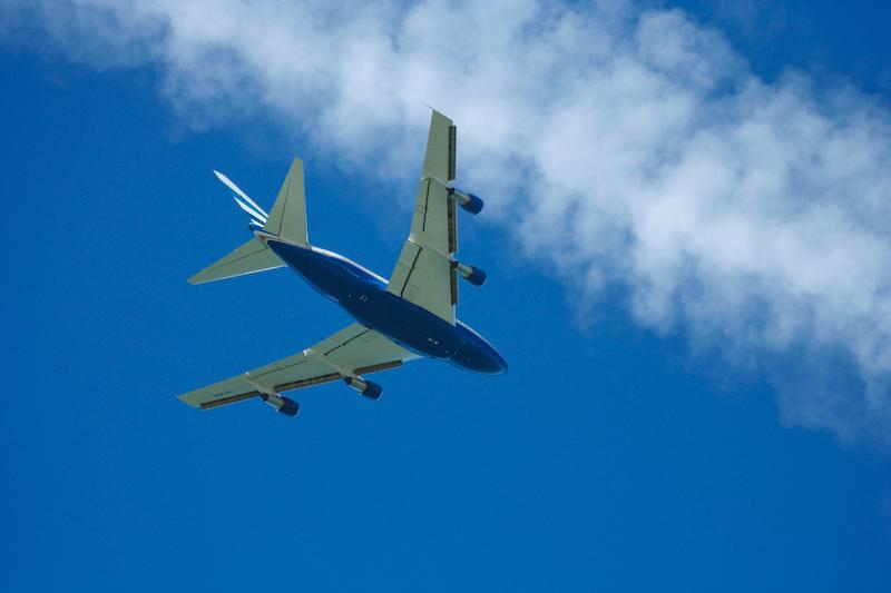 747sp-4