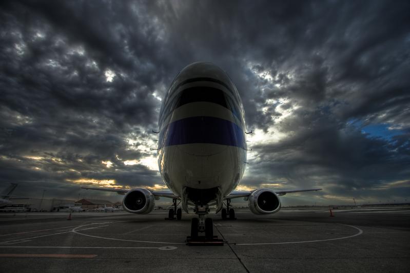 737-3