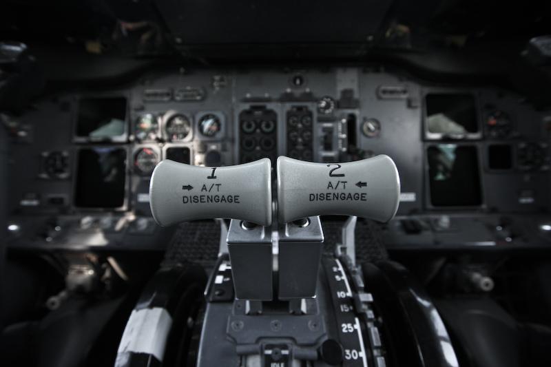 737-2