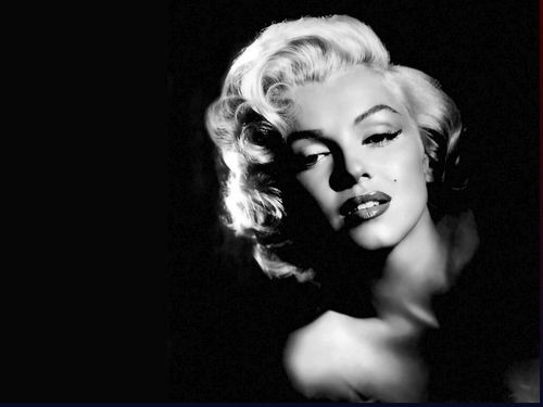 Marilyn-Monroe-02-wall