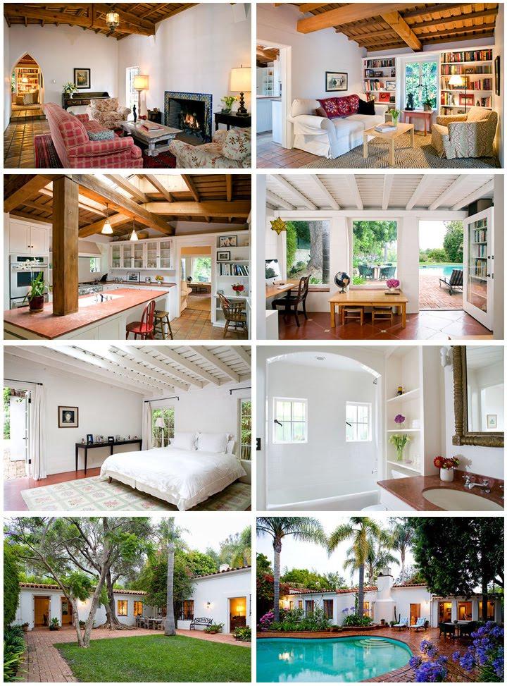 Monroe_PICS-house