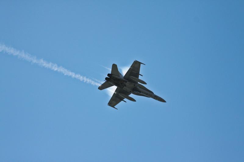 F18-2