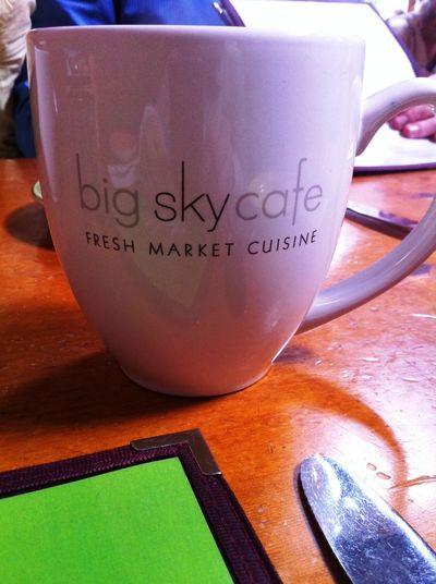 Bigskycoffee