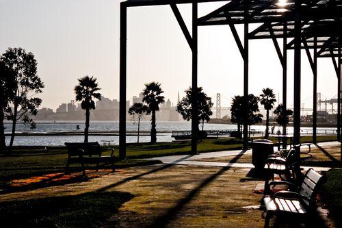 Shorelinepark-4