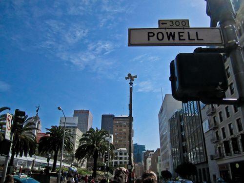 SFpowell-2