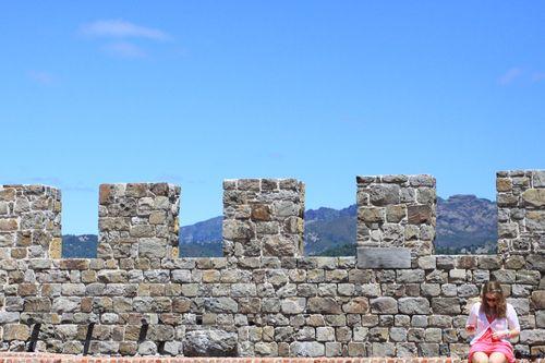 Castle-348