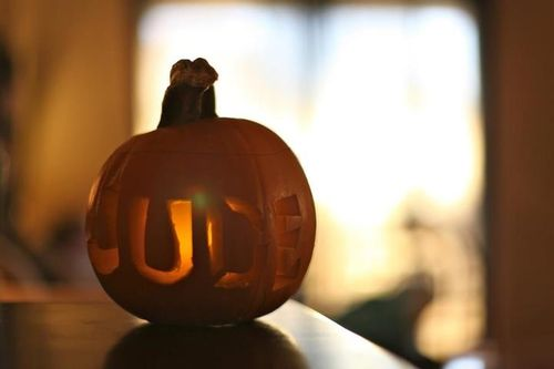 Judes_First_Halloween-4