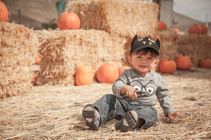 Pumpkin_patch-13